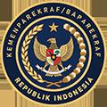 Kementerian Pariwisata dan Ekonomi Kreatif
