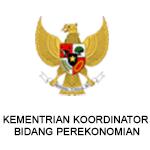 Kementrian Koordinator Bidan Perekonomian