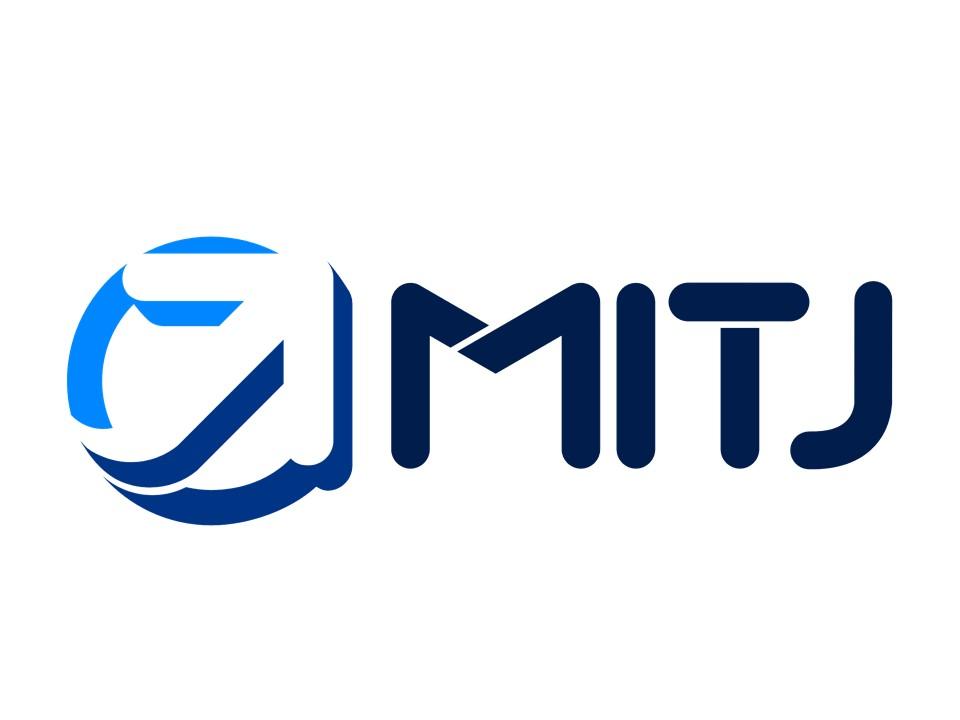 PT Moda Integrasi Transportasi Jabodetabek