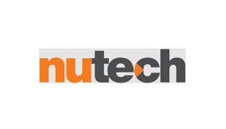 Nu Tech