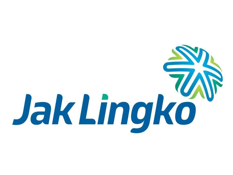 PT JakLingko Indonesia