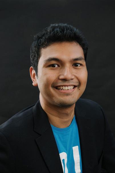 Rama Raditya